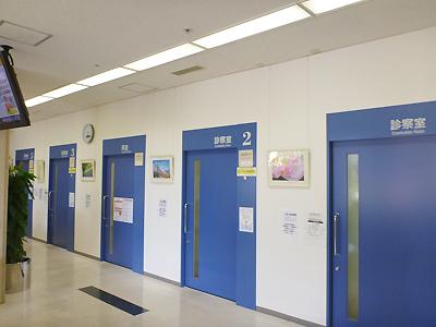 ツカザキ記念病院2-4.jpg