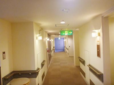パーマリィ新神戸01-05.jpg