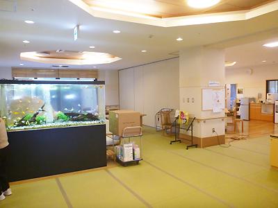 パーマリィ春日台03-3.jpg