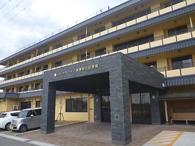 パーマーリィイン西神春日台01-1.jpg