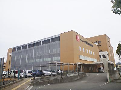 フェニックス加古川ケアセンター02-1.jpg