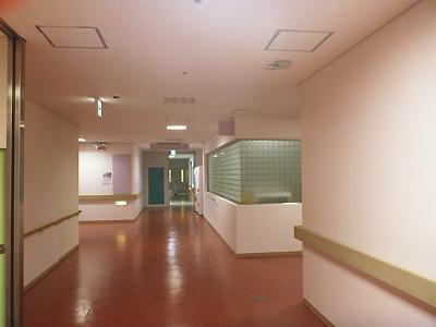 フェニックス加古川ケアセンター02-2.jpg