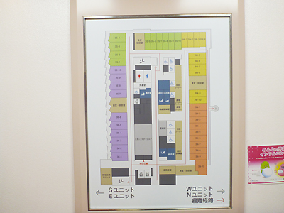 フェニックス加古川ケアセンター02-3.jpg