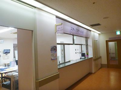 フェニックス加古川ケアセンター02-4.jpg