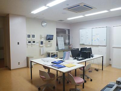 フェニックス加古川ケアセンター02-5.jpg