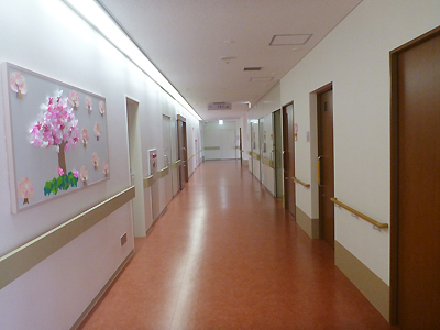 フェニックス加古川ケア02-03.jpg