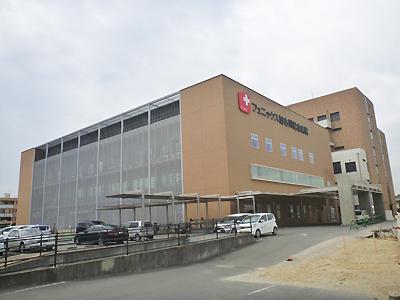 フェニックス加古川記念病院02-1.jpg
