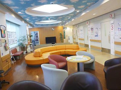 フェニックス加古川記念病院02-2.jpg