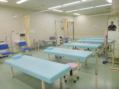 フェニックス加古川記念病院02-4.jpg