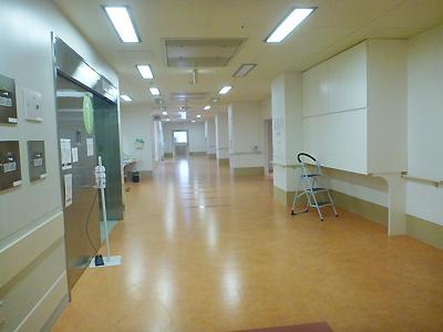 フェニックス加古川記念病院02-5.jpg