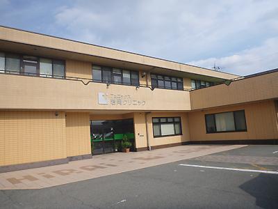 フェニックス岩岡クリニック01-01.jpg