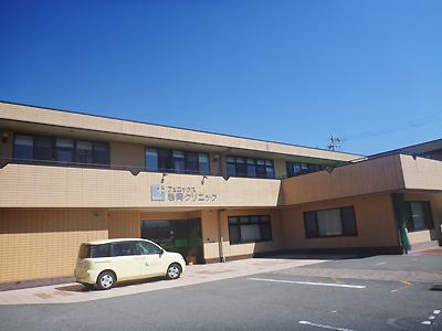 フェニックス岩岡クリニック02-1.jpg
