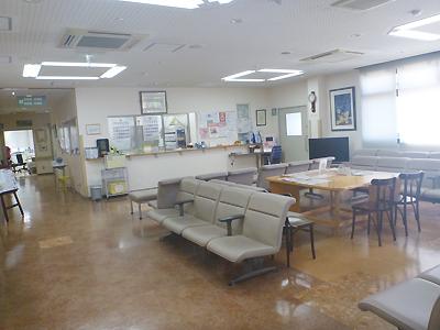 フェニックス岩岡クリニック02-2.jpg