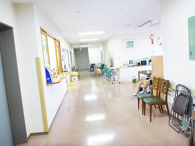 フェニックス岩岡クリニック1-05.jpg