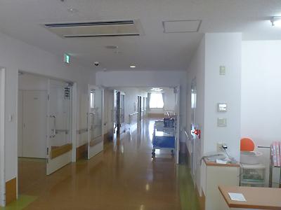 フェニックス西神戸1-5.jpg