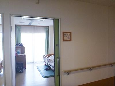 フェニックス西神戸1-6.jpg