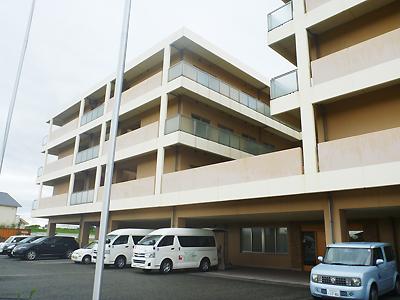 フェニックス西神戸2-1.jpg