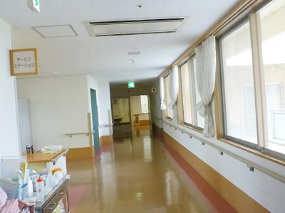 フェニックス西神戸2-2.jpg