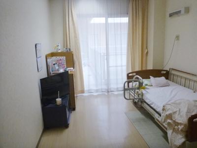 フェニックス西神戸2-5.jpg