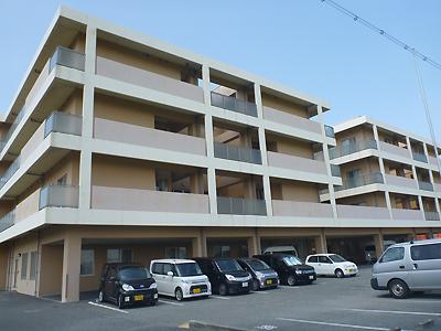 フェニックス西神戸3-1.jpg