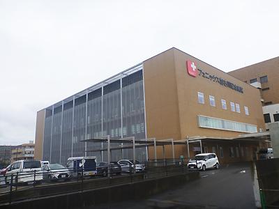 フェニックス記念病院01-1.jpg
