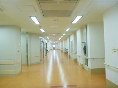 フェニックス記念病院01-3.jpg