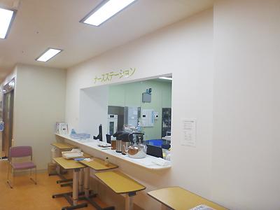 フェニックス記念病院01-5.jpg