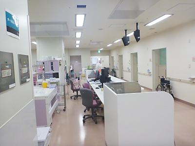 フェニックス記念病院01-6.jpg