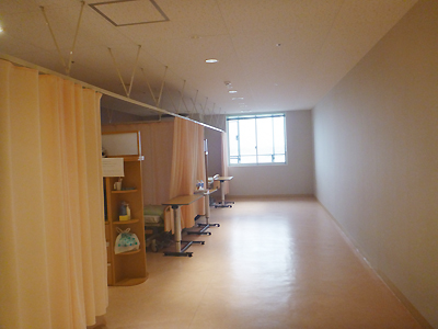 フェニックス記念病院01-7.jpg