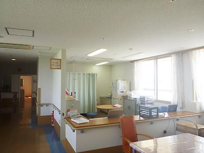 フェリックス西神戸1-7.jpg