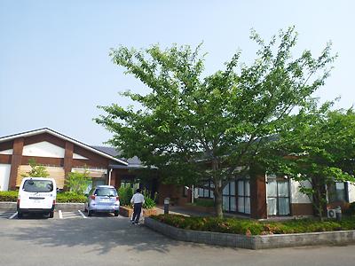 ライフセンター神戸1-001.jpg