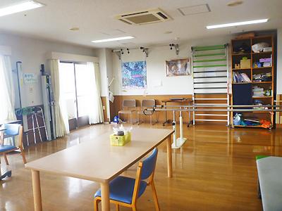 リバティ神戸02-02.jpg