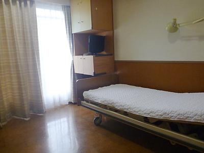 リバティ神戸02-06.jpg