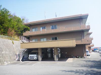 リバティ神戸03-1.jpg