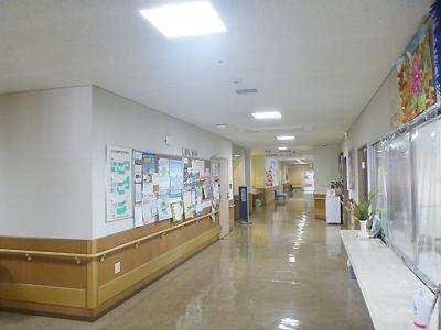 リバティ神戸03-2.jpg
