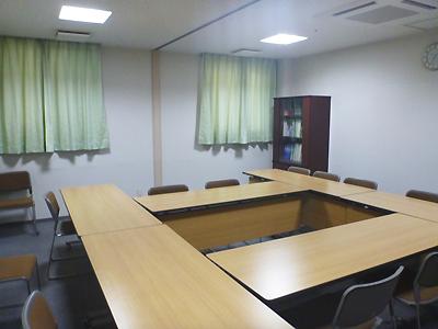 リバティ神戸03-5.jpg