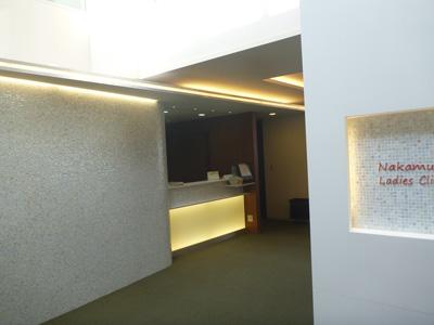 中村レディース2.jpg