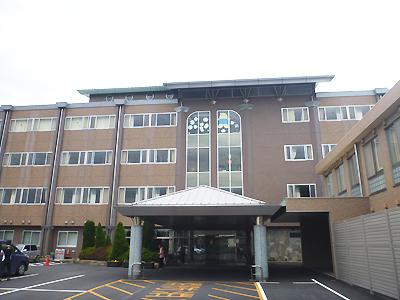 仁恵病院1-1.jpg
