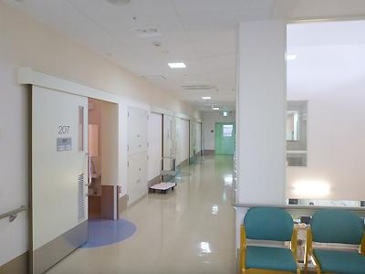 仁恵病院1-2.jpg