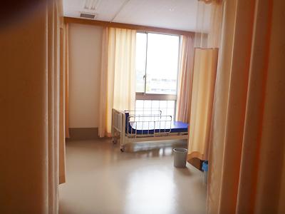 仁恵病院1-4.jpg