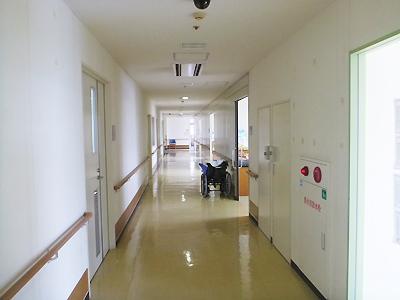 仁恵病院1-6.jpg