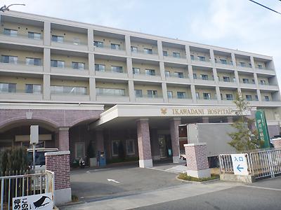 伊川谷病院05-01.jpg