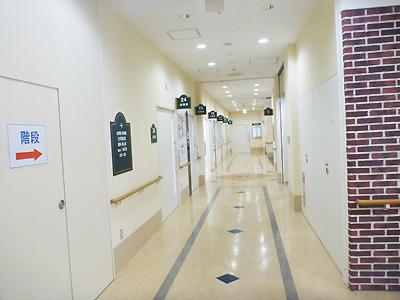 伊川谷病院05-04.jpg