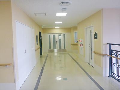 伊川谷病院05-06.jpg