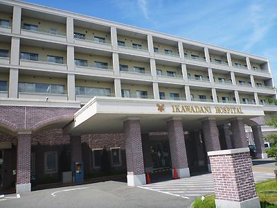伊川谷病院06-1.jpg