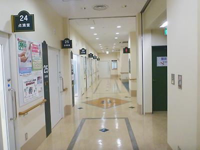 伊川谷病院06-3.jpg