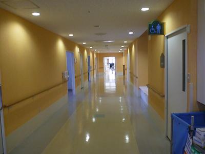 伊川谷病院06-4.jpg