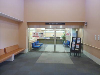 伊川谷病院06-6.jpg