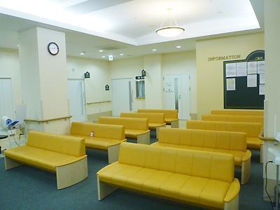 伊川谷病院07-3.jpg