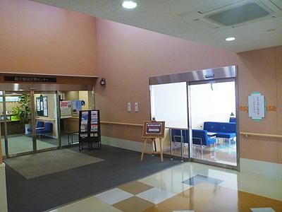 伊川谷病院07-6.jpg